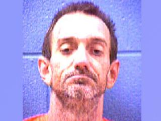 Gaston Man Assaulted Girlfriend After Four-Day Drug Binge